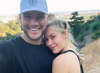 Cassie Randolph has filed a restraining order against Colton Underwood three months after the Bachelor couple split.