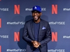 "LOS ANGELES, CALIFORNIA - MAY 16: Karamo Brown attends the Netflix FYSEE ""Queer Eye"" panel and reception at Raleigh Studios on May 16, 2019 in Los Angeles, California. (Photo by Emma McIntyre/Getty Images for Netflix)"