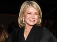 Martha Stewart attends the Netflix 2020 Golden Globes After Party on January 5, 2020 in Los Angeles.