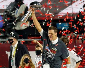 Super Bowl champ Tom Brady has given out his cell number in order to engage more often, and directly, with NFL fans that both love him and even hate him. Reuters