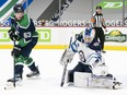 Lineup changes on tap as Jets l…