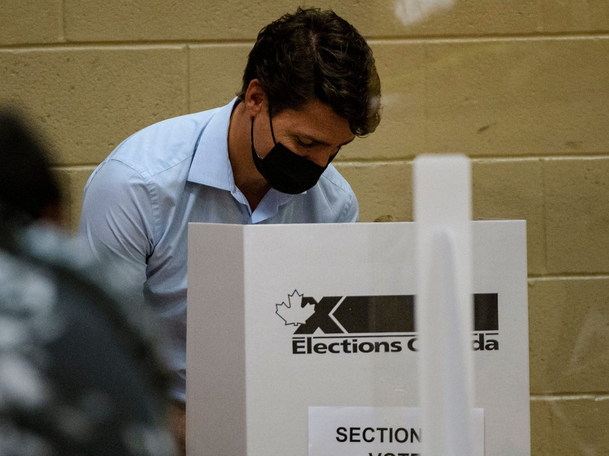 LILLEY: Liberal win a disappointing result