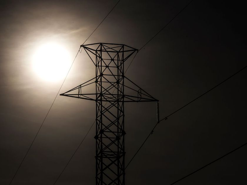 Philip Cross: As long as governments in Ontario treat electricity as a tool to be manipulated for electoral purposes and avoid re-establishing the supremacy of market forces, ratepayers and taxpayers will continue to hemorrhage money.