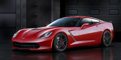 2014-chevrolet-corvette-c7-artists-rendering-photo-484876-s-520x318