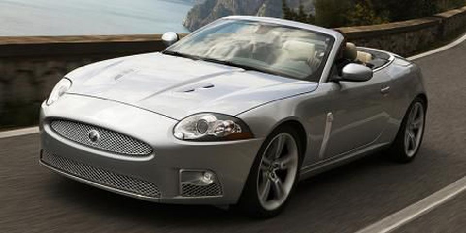 There are many new beauties coming to the market for 2008, but which ones are the best?
