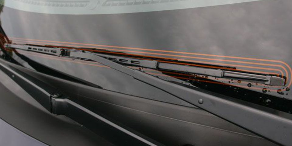 BMC - Subaru WRX heated wipers.JPG