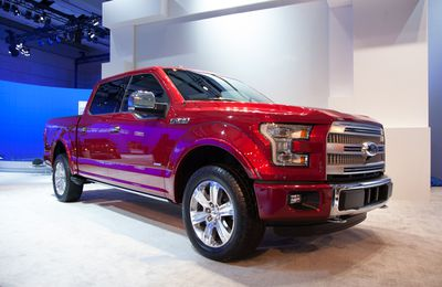 Ford150-8
