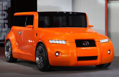 US-NEW_YORK_AUTO_SHOW-SCION_HAKU