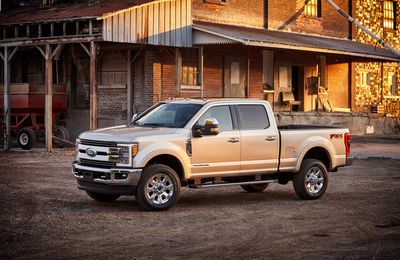 17FordF350KingRanch_5591_HR