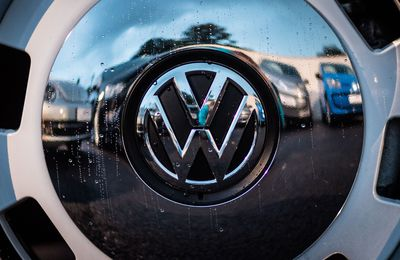 Debate Over Vehicle Emissions Intensifies As Volkswagen Scandal Widens