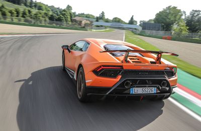 Huracan_Performante_orange_109