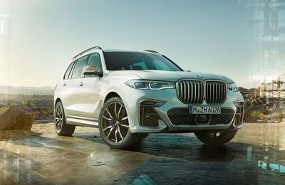 bmw-x7-inspire-m-performance