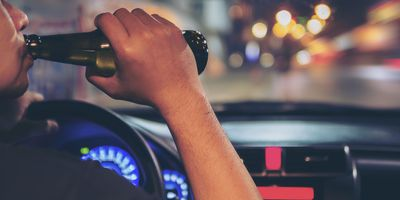 Drunk-Driving-Ridiculous-Road-Laws-World (2)