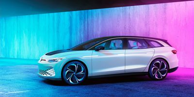 VW-ID-Space-Vizzion-Concept-Los-Angeles-Auto-Show-2019 (4)rd
