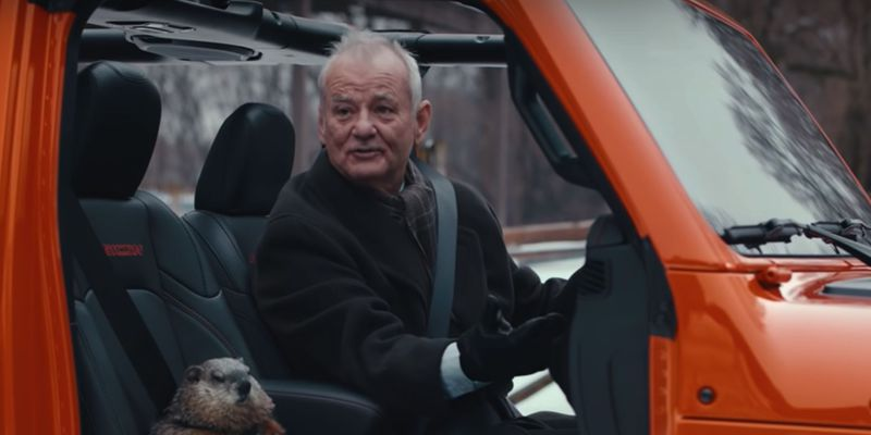 Here's how people are ranking all the Superbowl LIV car commercials