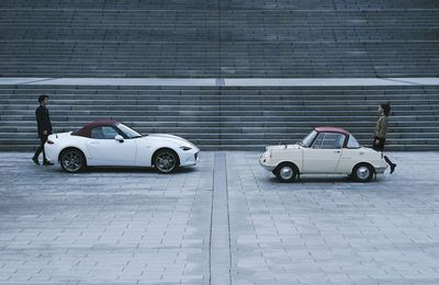 mazda-100th-anniversary-cars-2