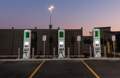 Large-Electrify-Canada-Opens-First-Charging-Station-in-Canada-83