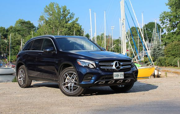 Canada S 10 Most Popular Luxury Vehicles In 2019 S First Quarter It S An Suv Game Driving