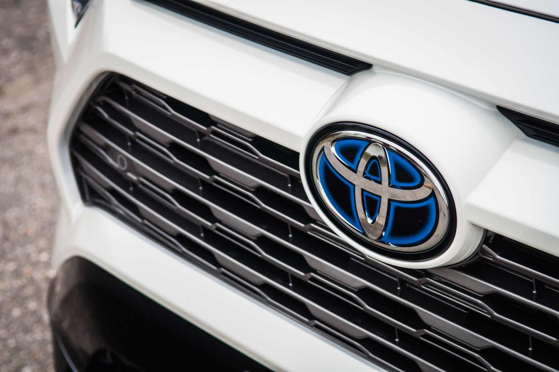 Toyota named top automotive brand in Interbrand's 2020 Best Global Brands Report