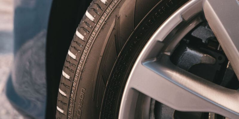 Nokian_Tyres_One_48_