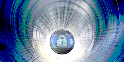 energy-cyber-security_720
