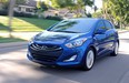 The 2014 Hyundai Elantra GT GLS still looks great, and is practical as always. But it now has the sport cred to boot. And that's a win-win.