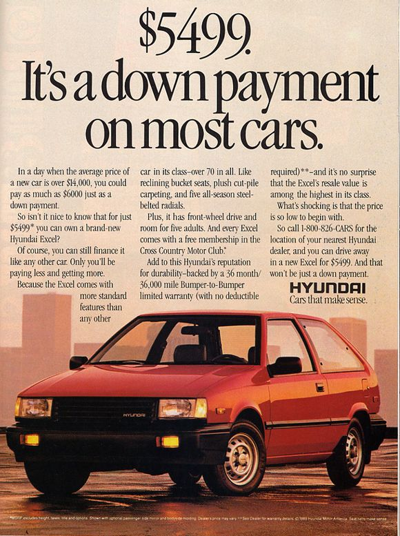 ad_hyundai_excel_hatchback_red_1989