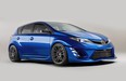 Scion has officially confirmed the iM hatchback for production.