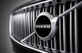 Volvo will be attending three major auto shows per region each year – Geneva in Europe, Beijing or Shanghai in China and Detroit in North America.