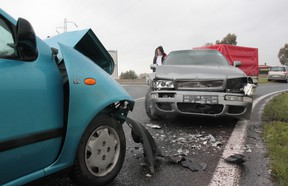 Many crashes involving defective cars aren't being reported to safety agencies.