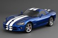 Fiat-Chrysler is recalling some 58,000 vehicles equipped with a manual transmission, including the Dodge Viper, over a potential safety defect.