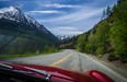 Six Canadian cities, 18 memorable road trips. Here's a look at the best drives this country has to offer this summer.