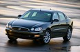 GM is calling back Buick LaCrosse, Allure and Pontiac Grand Prix sedans over a potential headlight defect.
