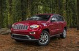 The U.S. NHTSA has found 266 crashes and 68 injuries are linked to a shifter issue affecting 1.1 million FCA vehicles, including the Jeep Grand Cherokee.