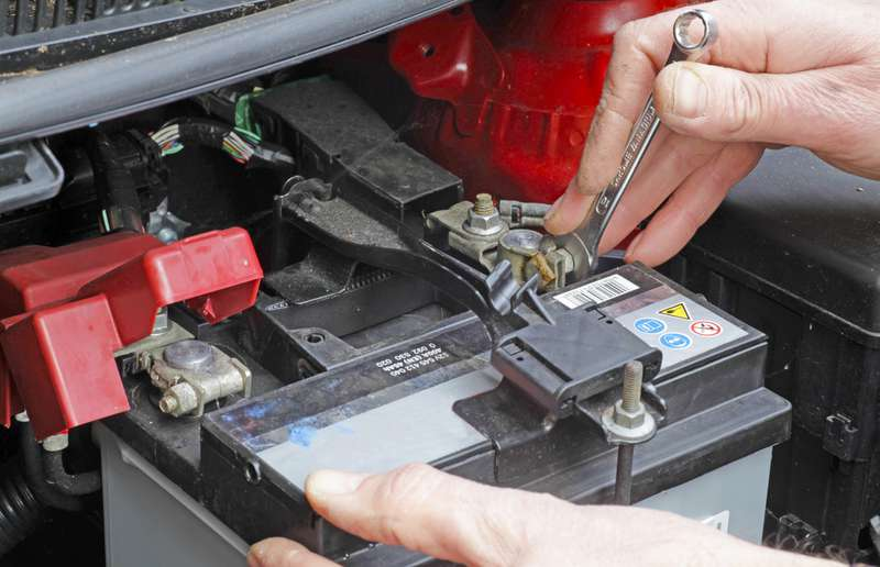 Nothing ruins a day, evening or planned holiday trip quicker than a dead battery. That ominous click-click-click sound you get when you turn the ignition can raise ire and lower hopes, and it's pretty much avoidable.