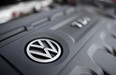 One U.S. lawsuit alleges European parts supplier Bosch had a pretty big role in developing Volkswagen's cheating software.
