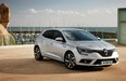 French automaker Renualt, the company behind the Megane pictured here, could also be cheating on European diesel emissions tests.