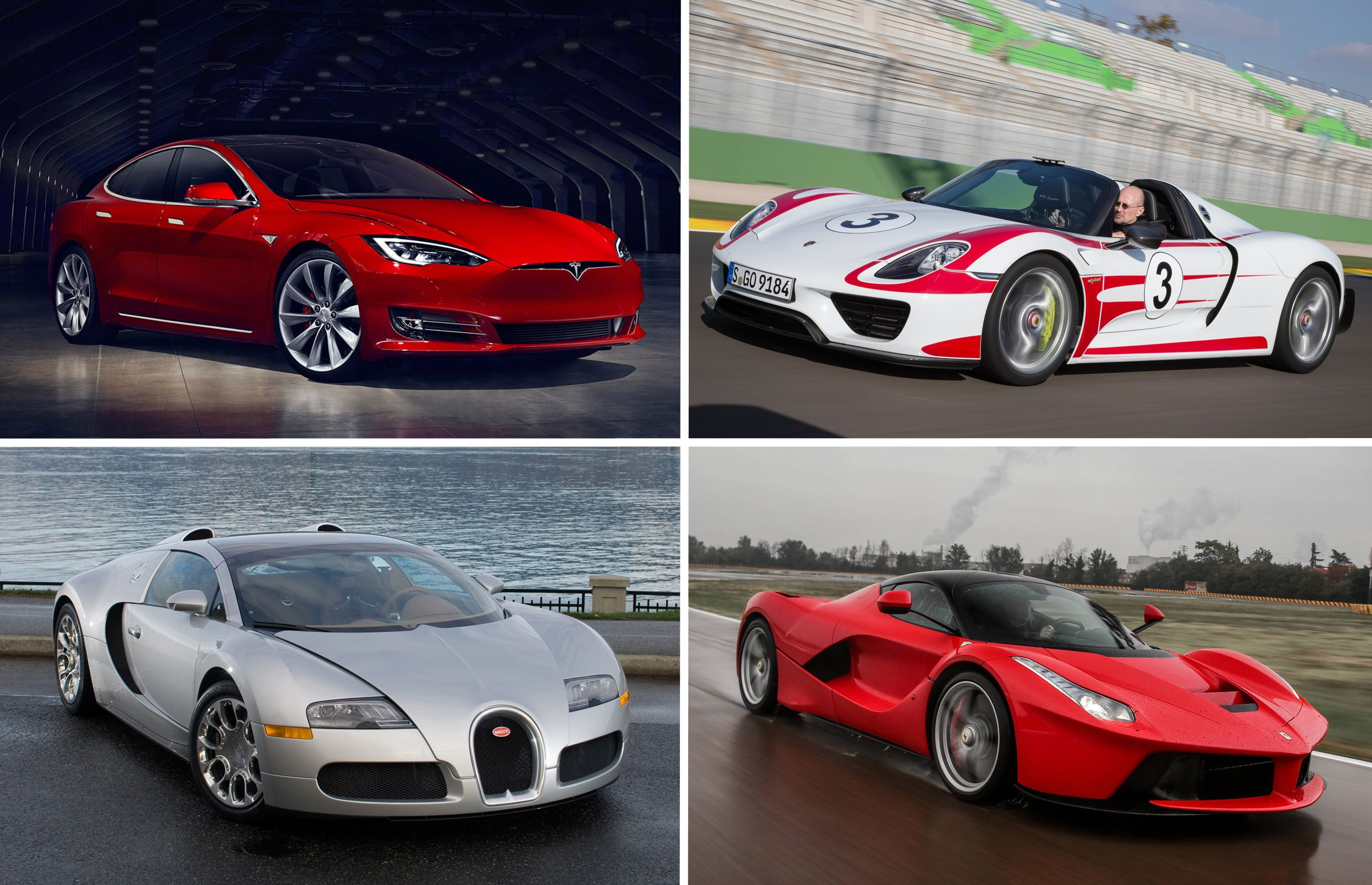 fastest-cars