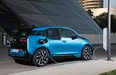 BMW, Ford and Volkswagen have teamed up to add a ton of charging stations to European highways in the next few years.