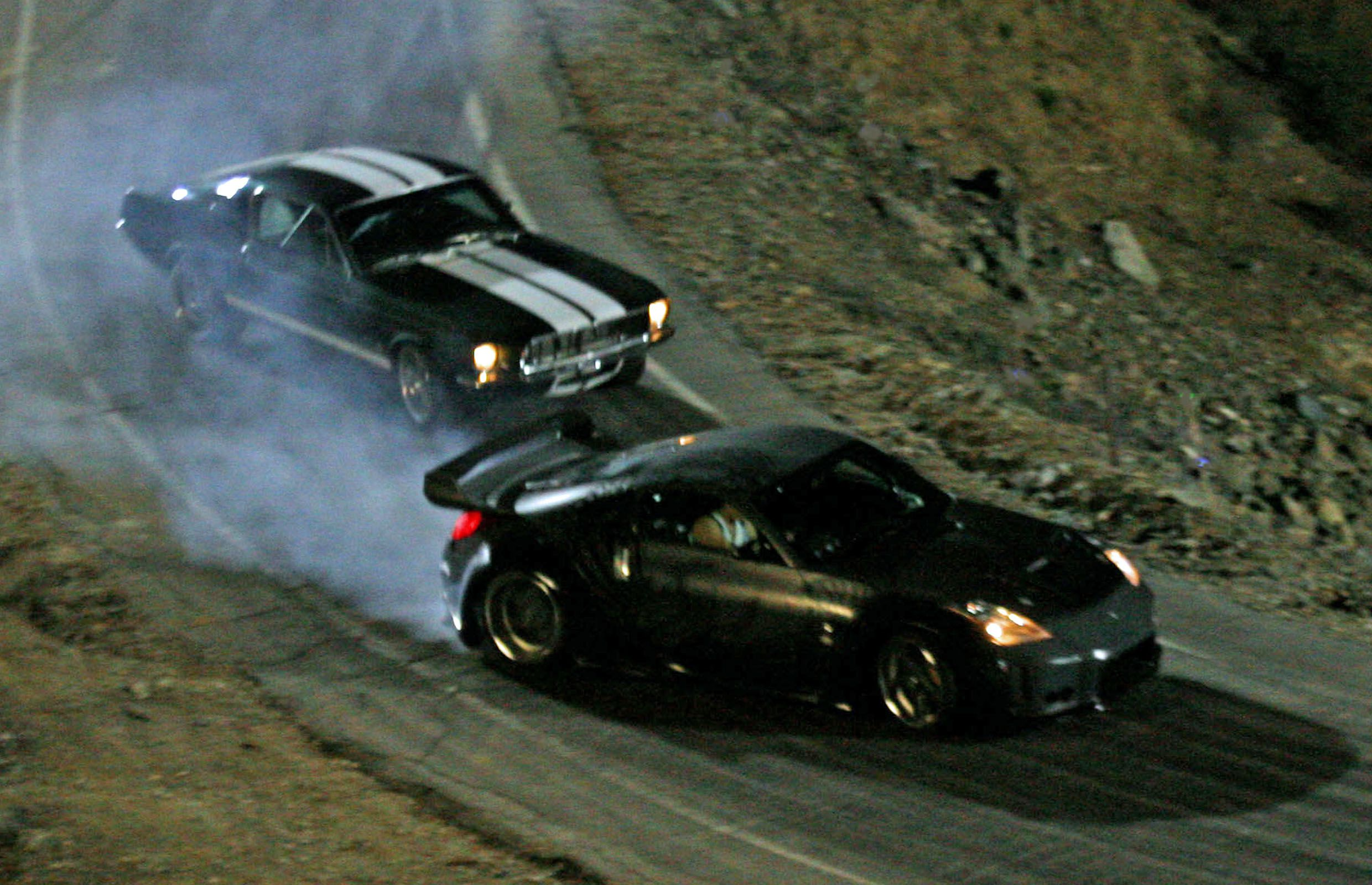 10 Best Street Racing Movies That Get Underground Car Culture Right Driving