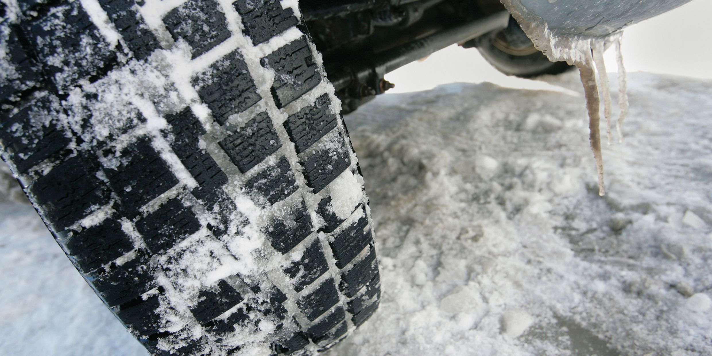 PT_Winter_tires_19_11_2012T083914