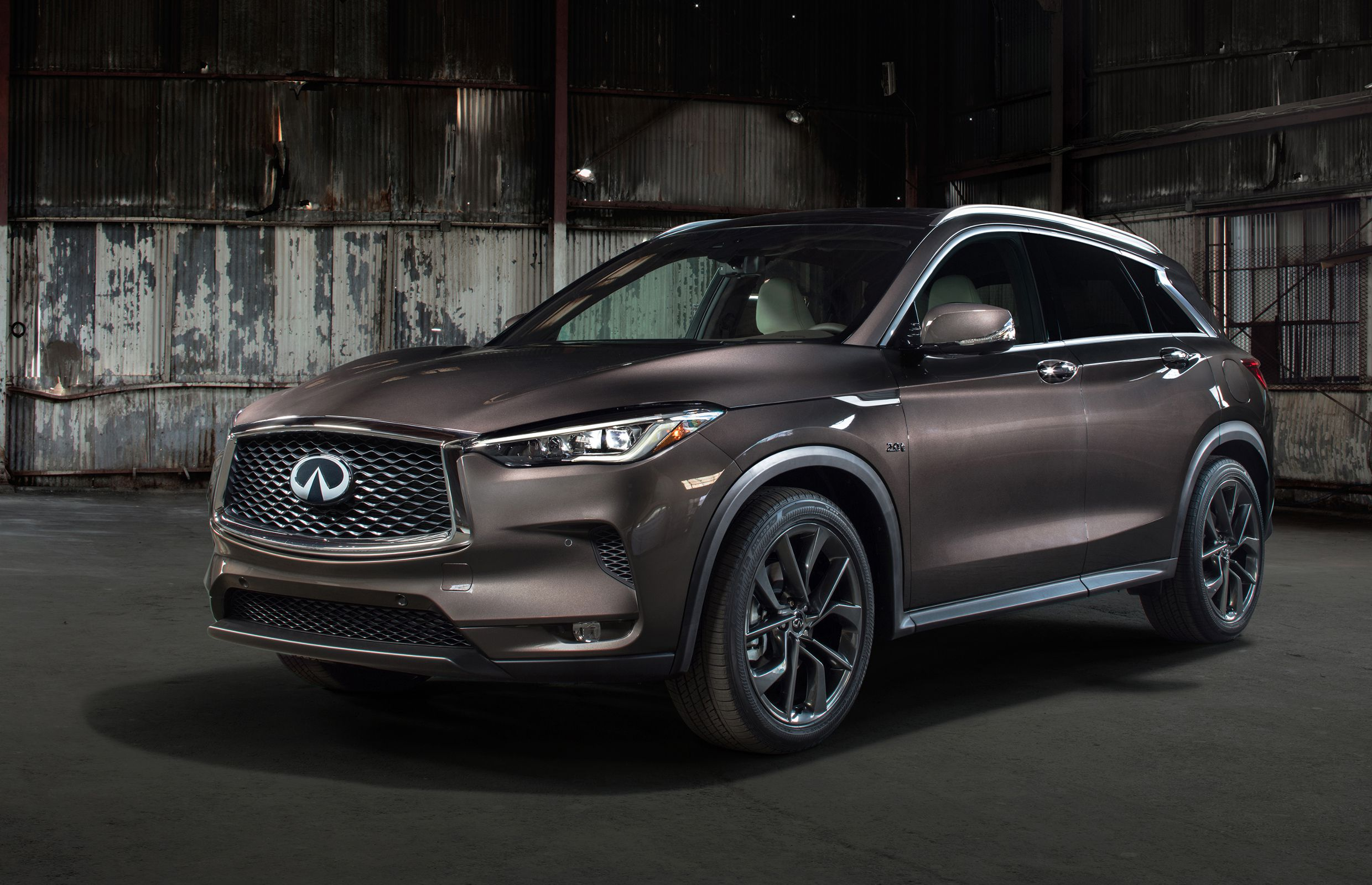 2019_INFINITI_QX50_Embargo_Nov_24_at_1201_am_ET