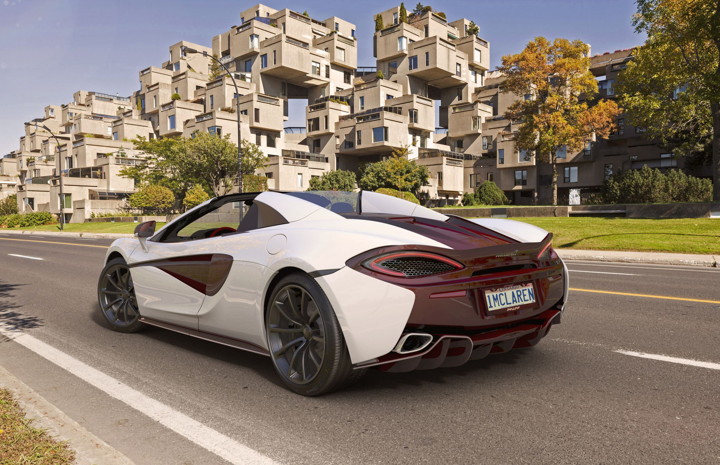 9131-McLaren+570S+Spider+MSO+Canada+Commission+01