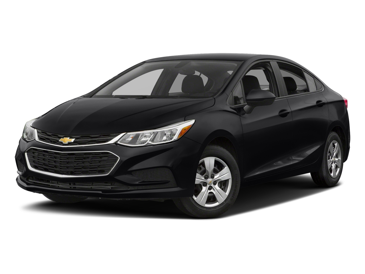 Buyer's Guide: 2019 Chevrolet Cruze