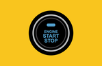 How It Works: Starters and automatic start-stop technology