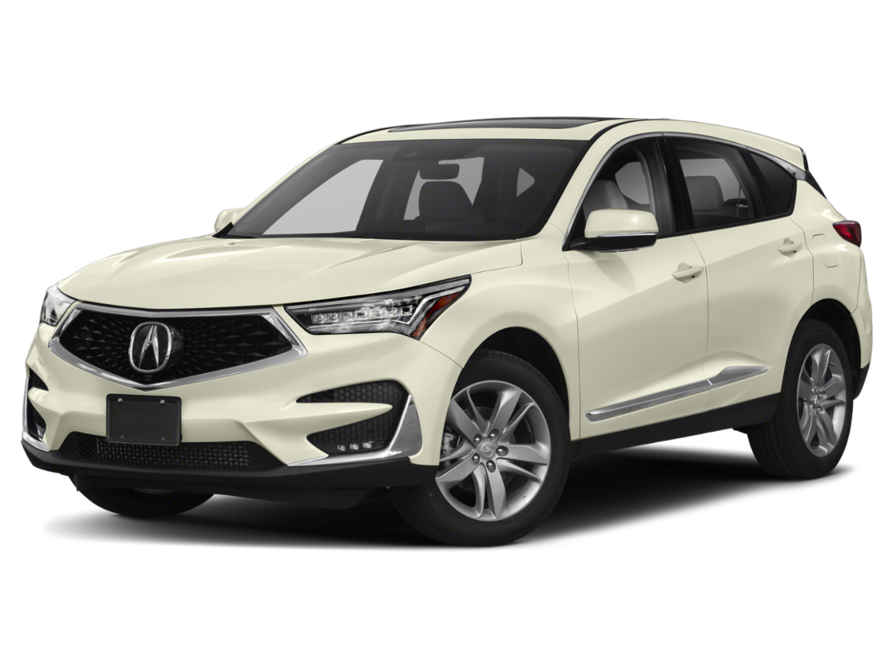 Buyer's Guide: 2019 Acura RDX