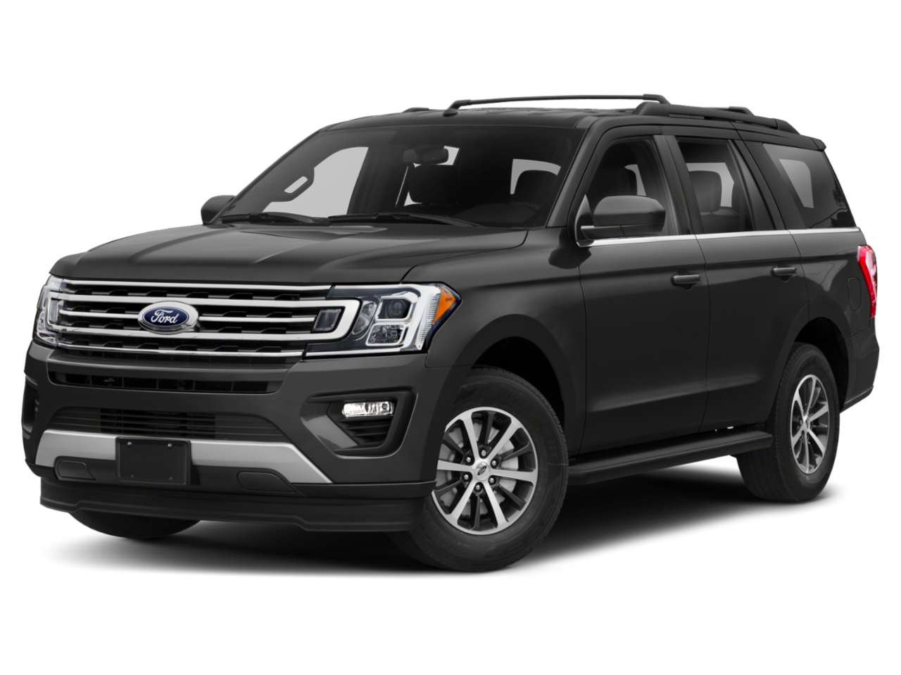 Buyer's Guide: 2019 Ford Expedition