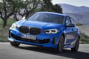 P90349565_highRes_the-all-new-bmw-1-se