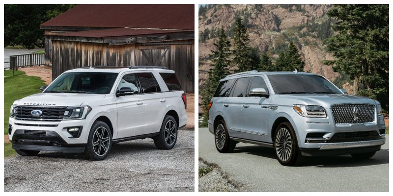 2019-ford-expedition-and-lincoln-navigator