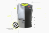 Dainese's new Smart Jacket airbag motorcycle vest